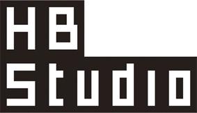 hb_studio_rogo