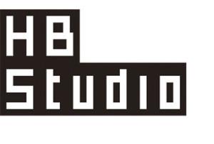 hb_studio_rogo*