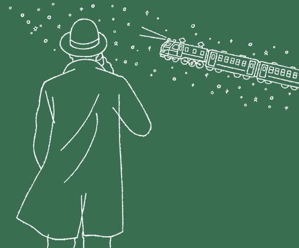 三ツ矢サイダーCM | Tojimbara|HB Studio Happy