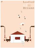Landlord of Dreams