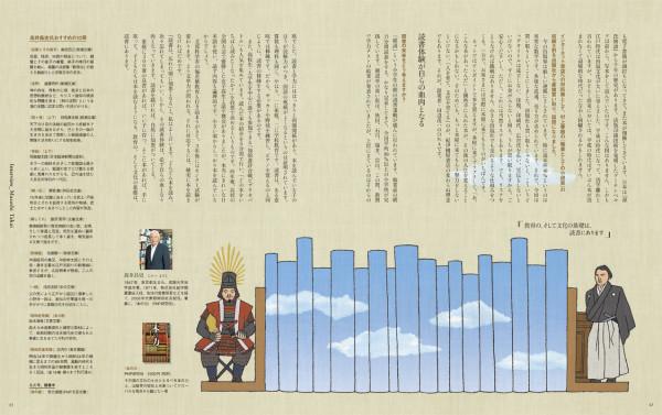 Fortuna 冬号 2015 Vol.5